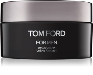 Tom Ford For Men krema za britje