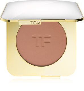 Tom Ford Bronzing Powder bronz puder