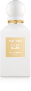 Tom Ford Soleil Blanc eau de parfum pour femme