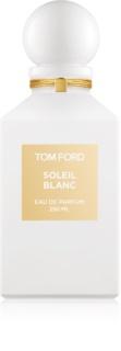 Tom Ford Soleil Blanc eau de parfum για γυναίκες