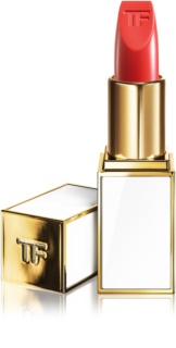 Tom Ford Lip Color Ultra-Rich barra de labios con brillo intenso