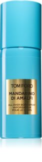 Tom Ford Mandarino di Amalfi Body Spray Unisex