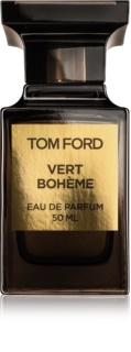 Tom Ford Vert Bohème парфюмна вода унисекс