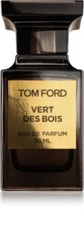Tom Ford Vert des Bois eau de parfum unisex