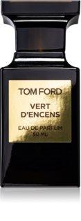 Tom Ford Vert d'Encens parfemska voda uniseks