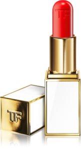Tom Ford Clutch-Size Lip Balm Tinted Lip Balm
