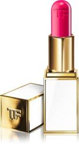 Tom Ford Clutch-Size Lip Balm оттеночный бальзам для губ