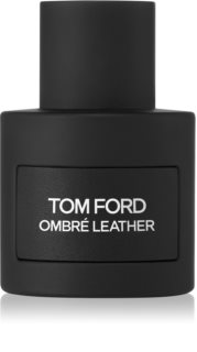 Tom Ford Ombré Leather Eau de Parfum Unisex