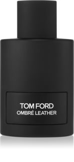 Tom Ford Ombré Leather eau de parfum unissexo