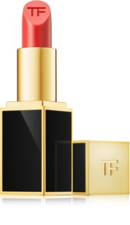Tom Ford Lip Color Boys & Girls šminka
