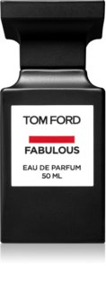 Tom Ford Fucking Fabulous eau de parfum unisex