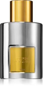 Tom Ford Metallique  parfémovaná voda pro ženy