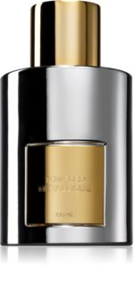 Tom Ford Metallique  eau de parfum hölgyeknek