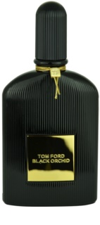 Tom Ford Black Orchid eau de parfum για γυναίκες