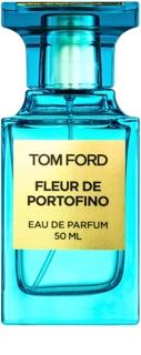 Tom Ford Fleur de Portofino eau de parfum unissexo
