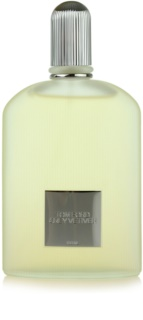Tom Ford Grey Vetiver Eau de Parfum for Men