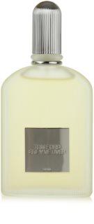 Tom Ford Grey Vetiver парфумована вода для чоловіків