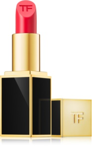 Tom Ford Lip Color rossetto