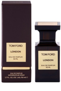 Tom Ford London parfémovaná voda unisex