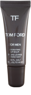 Tom Ford For Men bálsamo hidratante para labios
