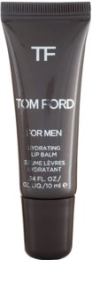 Tom Ford For Men vlažilni balzam za ustnice