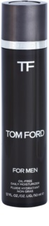 Tom Ford For Men Moisturizing Day Cream Oil-Free