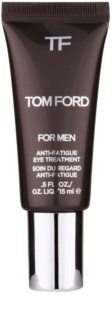 Tom Ford For Men njega za oči protiv bora