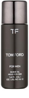 Tom Ford For Men olej na holení