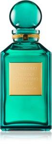 Tom Ford Neroli Portofino Forte eau de parfum unisex