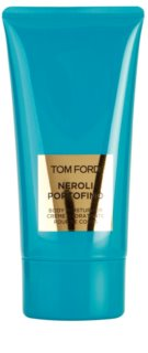 Tom Ford Neroli Portofino lait corporel mixte