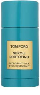 Tom Ford Neroli Portofino desodorante en barra unisex