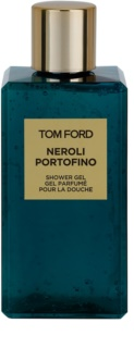 Tom Ford Neroli Portofino gel de douche mixte