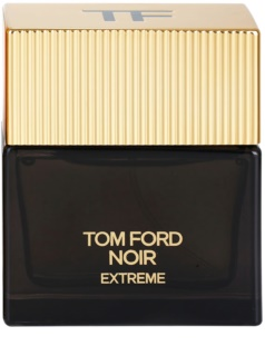 Tom Ford Noir Extreme Eau de Parfum for Men