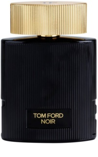 Tom Ford Noir Pour Femme парфюмна вода за жени