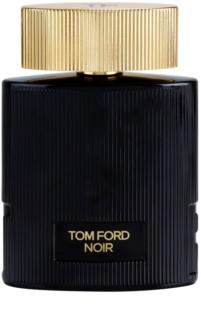 Tom Ford Noir Pour Femme eau de parfum hölgyeknek