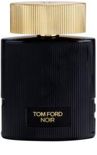 Tom Ford Noir Pour Femme eau de parfum para mulheres