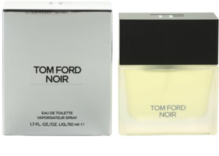 Tom Ford Noir eau de toillete για άντρες