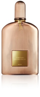 Tom Ford Orchid Soleil парфюмна вода за жени