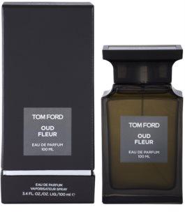 Tom Ford Oud Fleur parfemska voda uniseks