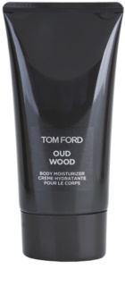 Tom Ford Oud Wood telové mlieko unisex