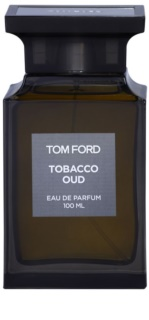 Tom Ford Tobacco Oud parfumovaná voda unisex