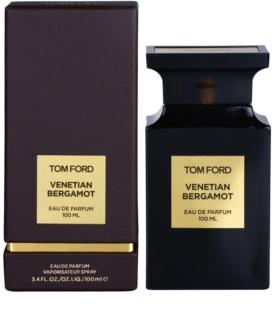 Tom Ford Venetian Bergamot Eau de Parfum sample Unisex