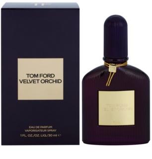 Tom Ford Velvet Orchid eau de parfum da donna