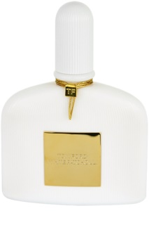 Tom Ford White Patchouli eau de parfum για γυναίκες