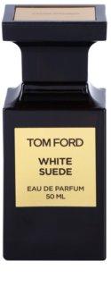 Tom Ford White Suede Eau de Parfum for Women 50 ml
