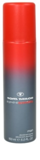 Tom Tailor Speedlife déo-spray pour homme