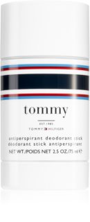 Tommy Hilfiger Tommy anti-transpirant pour homme