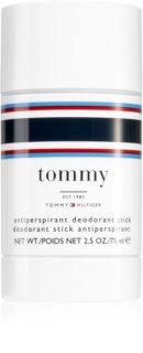 Tommy Hilfiger Tommy антиперспирант за мъже