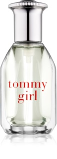 Tommy Hilfiger Tommy Girl тоалетна вода за жени