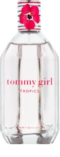 Tommy Hilfiger Tommy Girl Tropics тоалетна вода за жени
